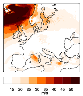 Image of Recalibrated mean for Dagmar (Patrick)